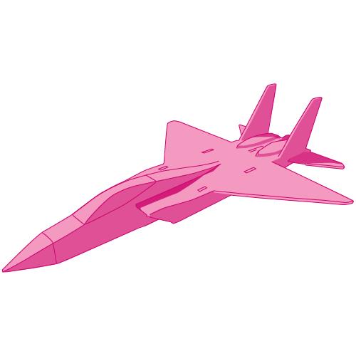 foam board model airplane