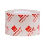 Owens Corning 748555 JointSealR™ Foam Joint Tape price cost