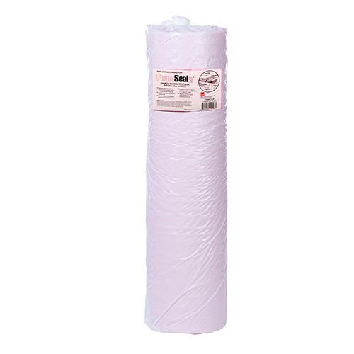 FoamSealR 7.5 in. x 50 ft. Ridged Sill Plate Gasket