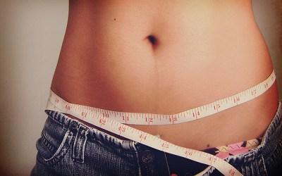 Pourquoi la restriction calorique ne marche JAMAIS (sur le long terme)