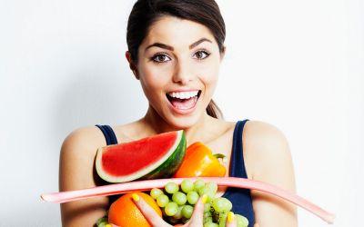 Quand est-ce que la nourriture «saine» devient un problème ?