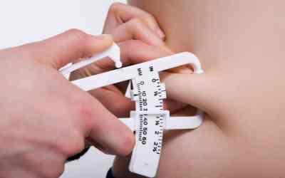 Pourquoi l'argument «santé» de la perte de poids est plus que discutable