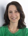 Andrea Masterton, Director - Corporate Marketing, eSignLive by VASCO