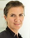 Janine White, Vice-President - Marketplaces, Kanetix