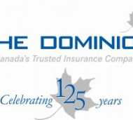 Dominion canadian insurer