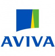 aviva uk insurance company