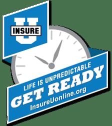 Business car insurance