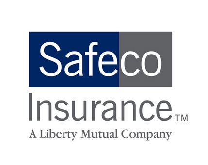 Safeco auto insurance Login