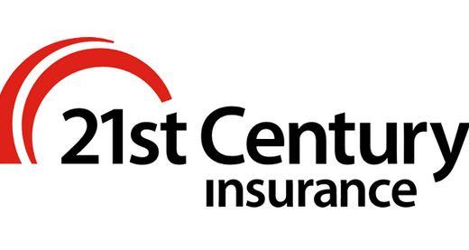 21 Century Auto >> 21st Century Auto Insurance Login To Make Payment