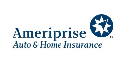 Ameriprise Auto Insurance Login – www.quickservice.ameriprise.com