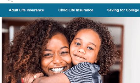 www.gerberlife.com - Gerber Life Insurance Login