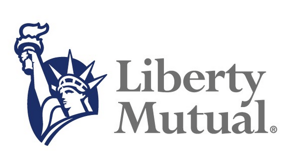 Liberty Mutual Auto Insurance Login