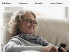 Aetna Health Insurance Bill Pay