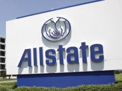 Allstate Auto Insurance Login
