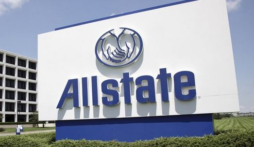 Allstate Auto Insurance Login