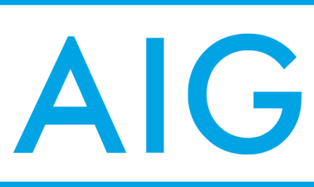 AIG Auto Insurance Bill Payment