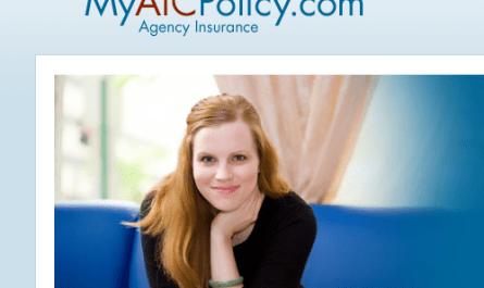 www.myaicpolicy.com
