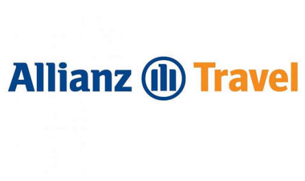 Allianz Travel Insurance Login @ www.allianztravelinsurance.com