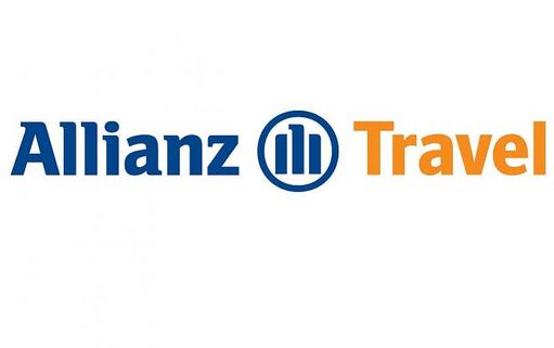 Allianz Travel Insurance Login @ www.allianztravelinsurance.com