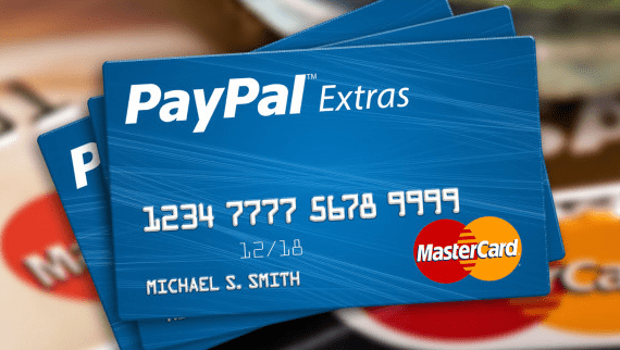 How To Make PayPal Credit Card Payment Online