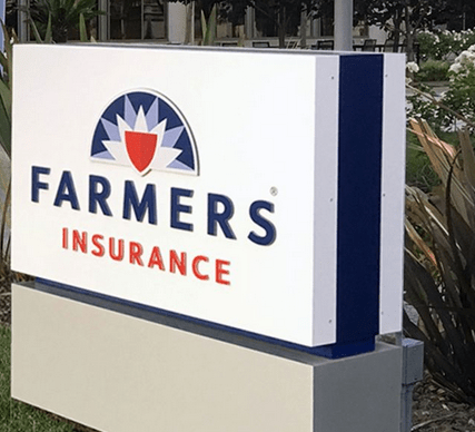 www.farmers.com/payments