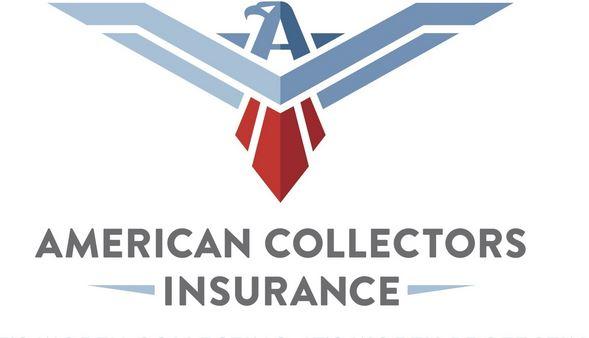 American Collectors Insurance Login | www.americancollectors.com Login