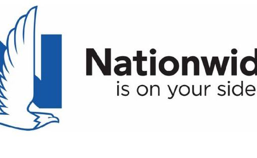 Nationwide Life Insurance Login To Pay Nationwide Life Bill