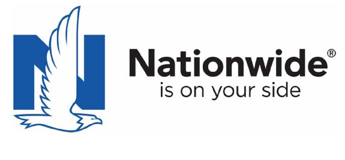Nationwide Insurance Bill Payment – www.nationwide.com