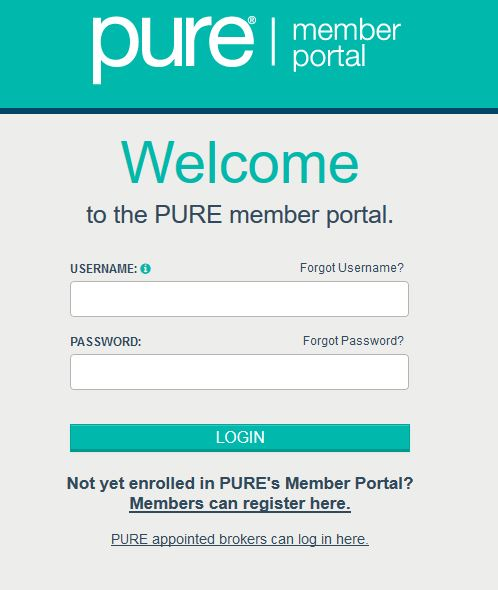 www.pureinsurance.com/billpay