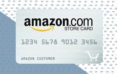 How To Make Amazon Store Card Payment – Amazon Store Card Pay Bill
