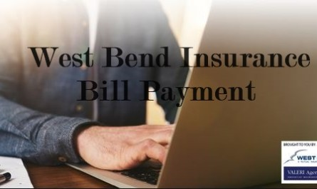 West Bend Insurance Online Bill Pay