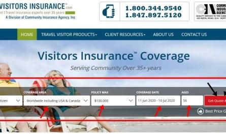 www.visitorsinsurance.com