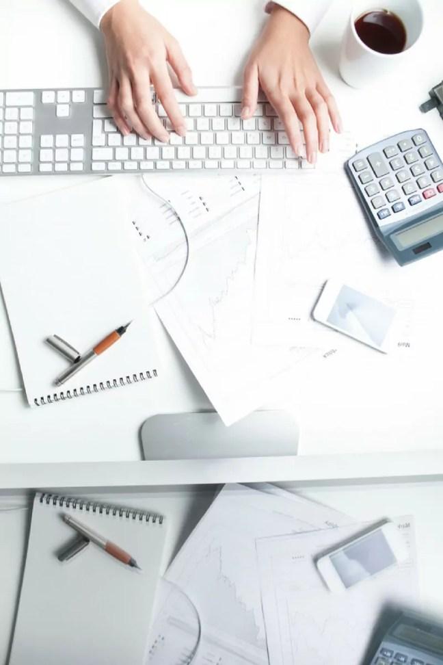American General Life Insurance Rating (insuranceblogbychris.com)