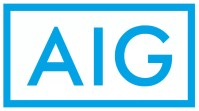 aig best life insurance review