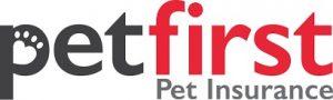 premium pet insurance company petfirst