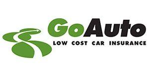 goauto insurance company review