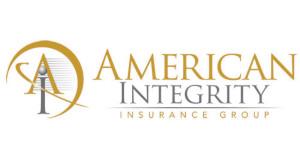 american integrity insurance logo