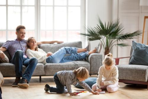 national life group life insurance