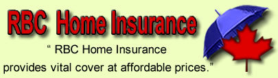 RBC Renters Insurance | RBC Tenant Insurance Canada