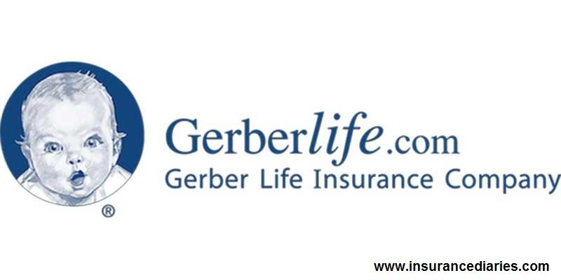 Gerber Life Eservice Login