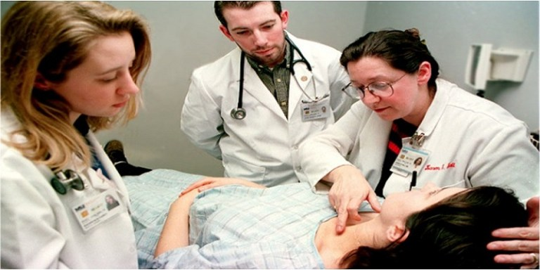 How To Get Cheap Life insurance no Medical Exam