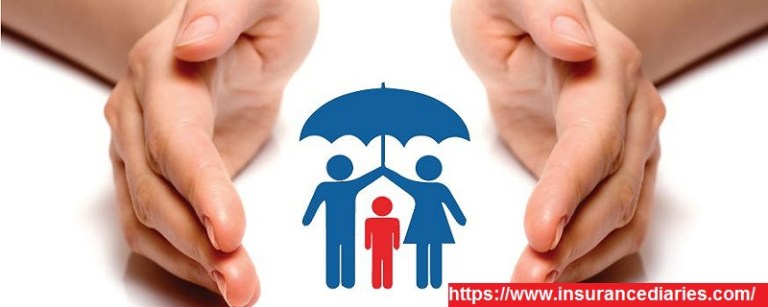 What is a Modified Premium Whole Life Insurance? How Does It Work?