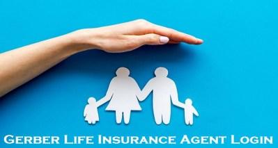 Gerber Life Insurance Agent Login: How to Login, Pay Bills