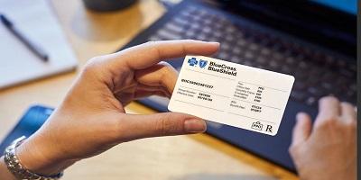 Sign Up For Blue Cross Blue Shield Online