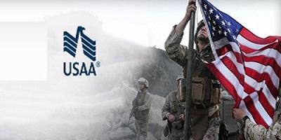 USAA Insurance Code