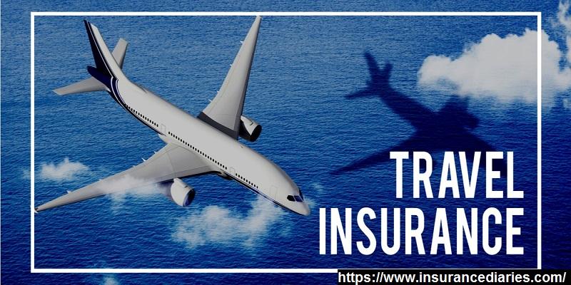 Why Do I Need Travel Insurance