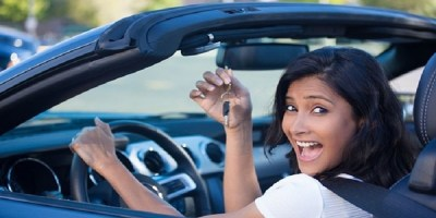 How To Find The Best Auto Insurance Near Me