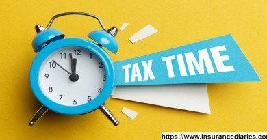 Is Life Insurance Payout Taxable