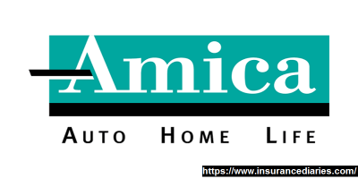 Amica Mutual Insurance – Here's What You Need to Know