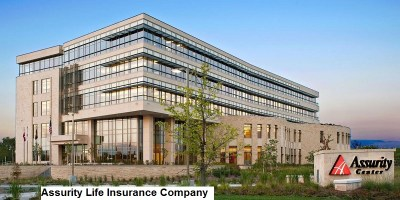Assurity Life Insurance Company – Things You Need To Know